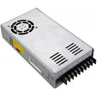 Блоки живлення NVC NLED DV1008 350 Ватт для світлодіодних світильників і ламп AR111 MR16 та ін напругою 12В