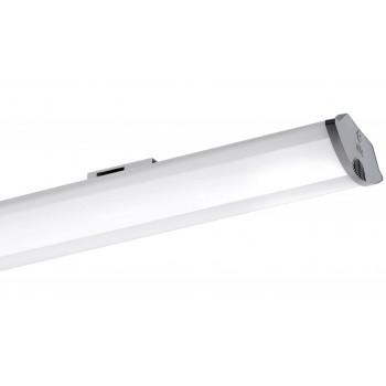 Светодиодный линейный светильник NLED491A 36W 4000K