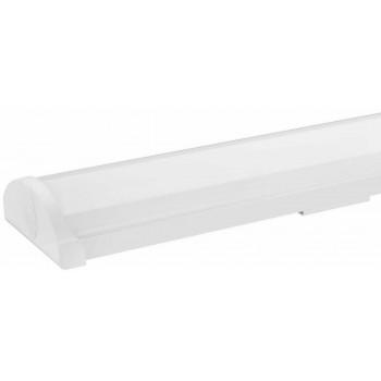 Світлодіодний рейковий світильник NLED492G06 18W