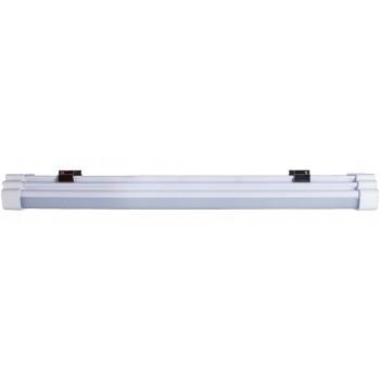 Підвісні світильники NVC Tri-Proof 45W 4000K