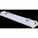 Підвісні світлодіодні світильники NVC Tri-Proof