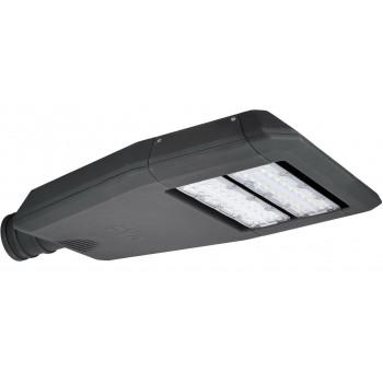 Светодиодный светильник NVC NRLED702A 90W 4500K 90W