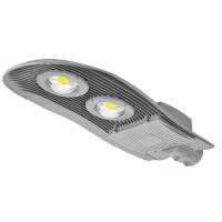 Світлодіодний світильник для вуличного освітлення NRLED711 4500K потужністю 80W з класом захисту IP66