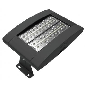 Светодиодный промышленный прожектор NTLED702A 90W