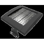 Освещение высоких помещений NVC.