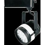Светодиодные трековые системы освещения NVC