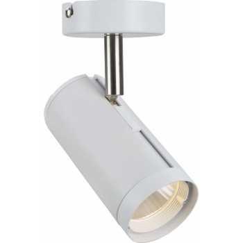 Подвесной светильники SLED320A 12W 3000K 38° белый