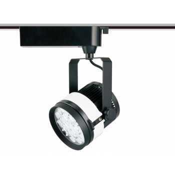 Трекові світильники NVC TLED312 30W 5700K 30grad