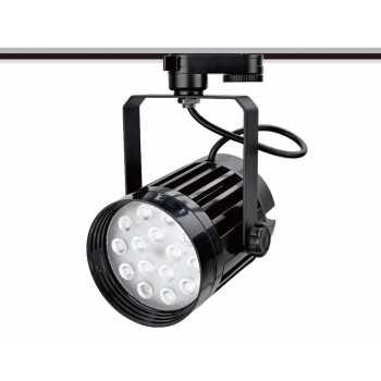 Трековые светильники NVC TLED313L 30W 4000K 30grad