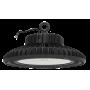 Прожектори UFO High Bay