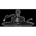 Светодиодные промышленные светильники UFO SEOUL