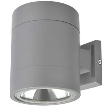 Настенный светодиодной светильник NVC NWLED3514-2 1x4W 3000K