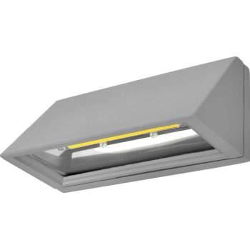Настінний світлодіодним світильник NVC NWLED3533 5W 3000K