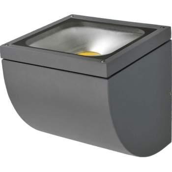 Настінний світильник NVC NWLED3540 10W 3000K